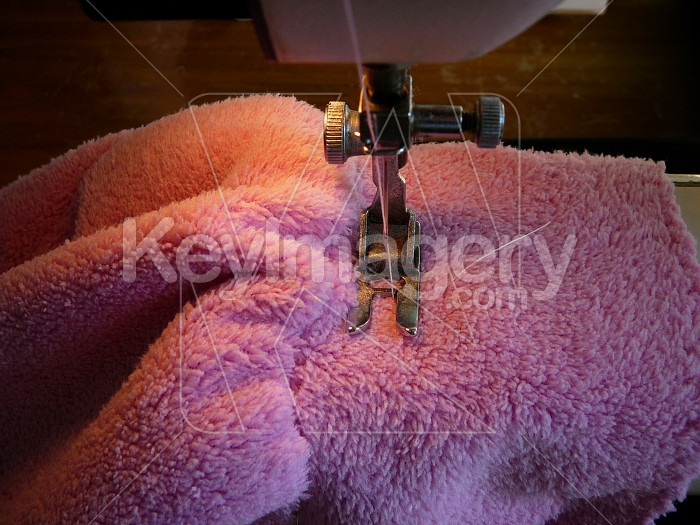 Sewing Photo #1667