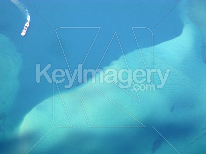 Shades of blue Photo #12510