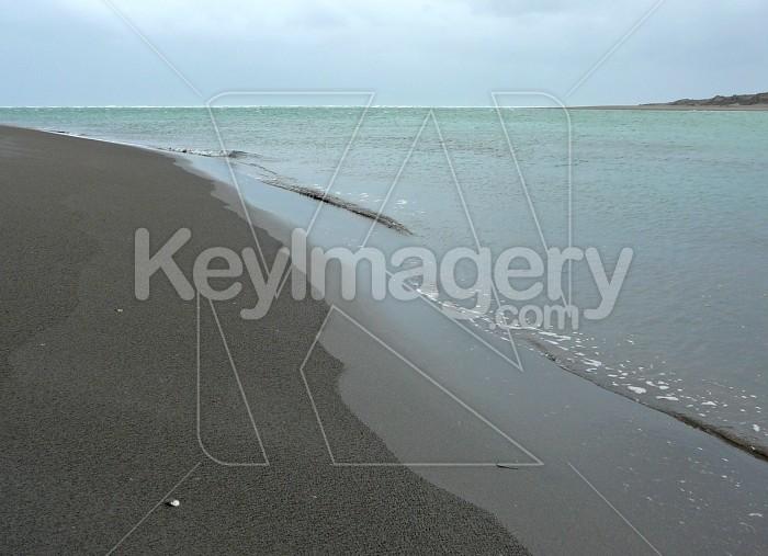 Still beach Photo #1764