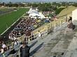Stradbroke Races