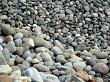 Riverstones valley