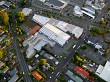Veiws over Hamilton NZ 10