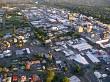 Veiws over Hamilton NZ 9