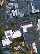 Veiws over Hamilton NZ 7