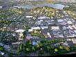 Veiws over Hamilton NZ 4