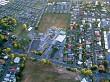 Veiws over Hamilton NZ 3