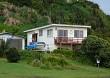 kiwi bach 2