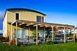 NZ Beach Houses #9
