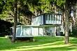 NZ Beach Houses #5A