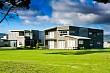 NZ Beach Houses #3