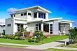NZ Beach Houses #2