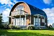 NZ Beach Houses #1