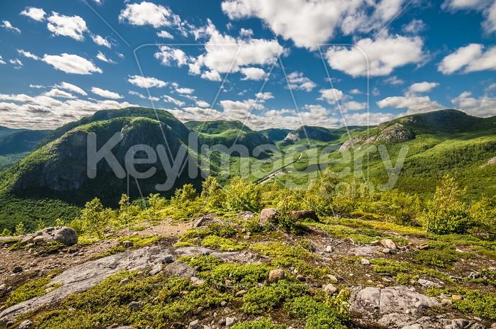 National park Photo #55050