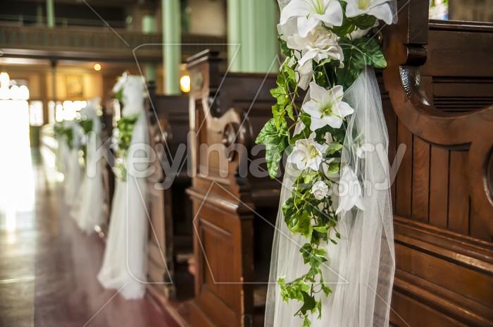 Wedding decoration Photo #55054