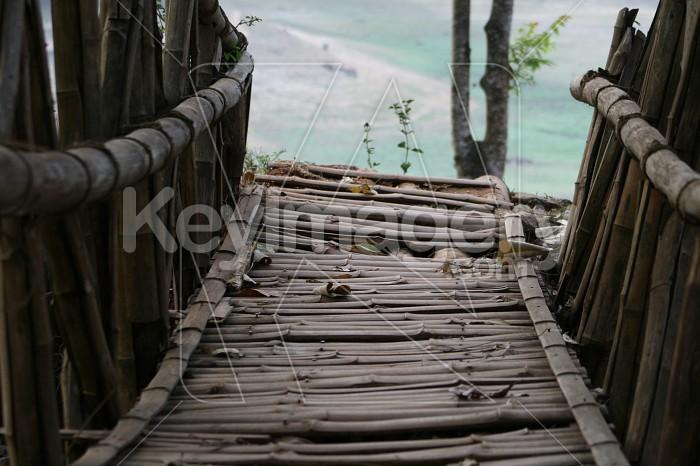 bridge Photo #1404