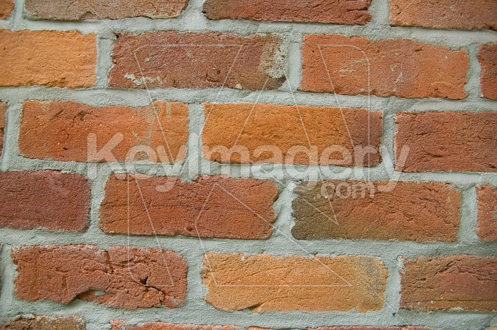 Another Brick In The Wall Photo #1971