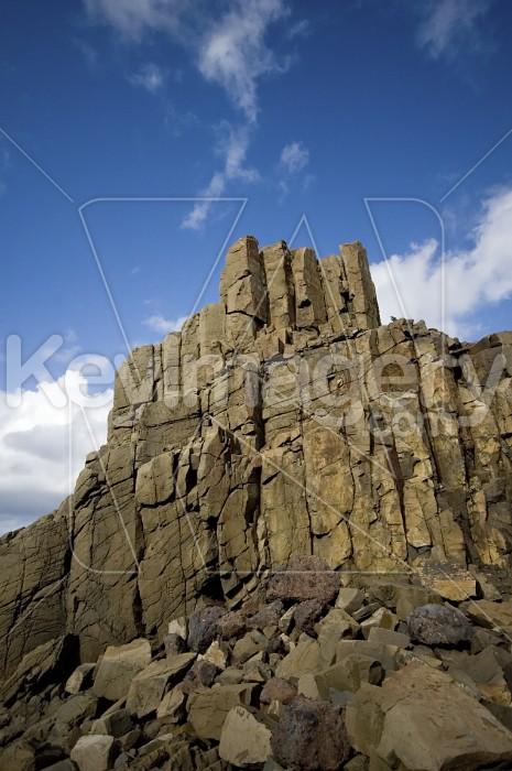 Bombo Rocks Photo #1903