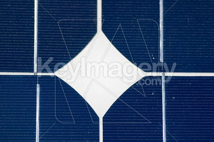 The Solar Panels Photo #2030