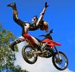 Moto Fly High